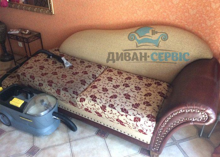 Химчистка диванов-logo-ua