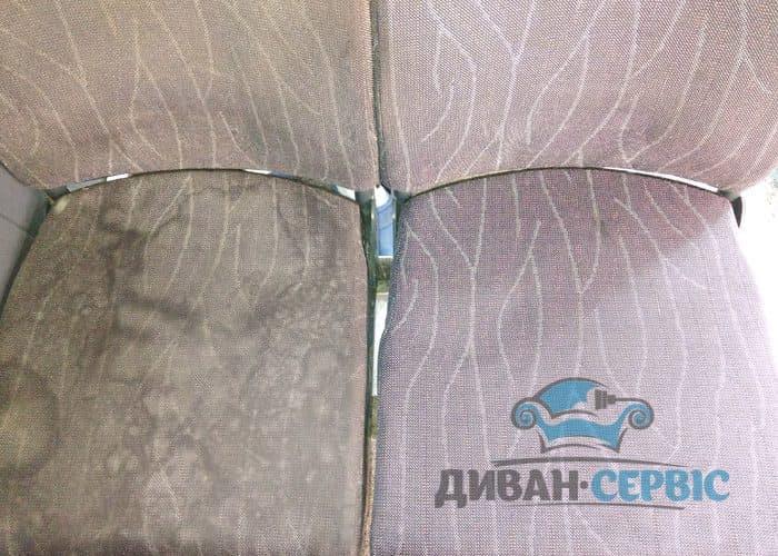 Химчистка стульев-лого-ua